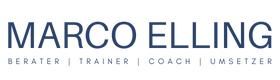Logo Marco Elling